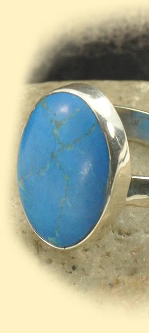 Prsteny a prstýnky s drahými kameny