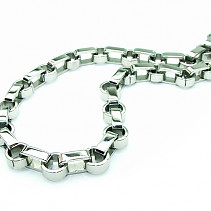 Chains surgical steel TYP018