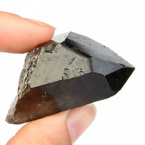 Natural crystal smoky Brazil 40g
