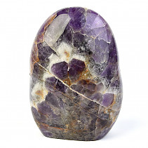 Decorative amethyst smooth 1756g