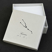 Paper Gift Box Sign Taurus (Taurus)
