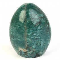 Decorative amazonite 622g
