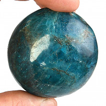 Blue apatite selective (141g)