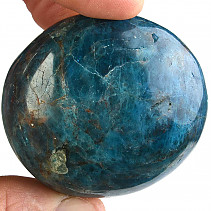 Blue apatite selective (140g)