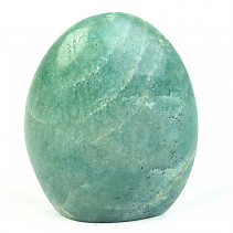 Decorative amazonite 325g