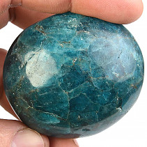 Blue apatite selective (126g)