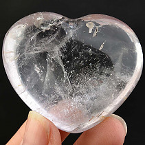 Crystal Heart Selection (75g)