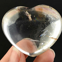 Crystal Heart Selection (70g)