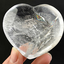 Heart Crystal Selection (145g)