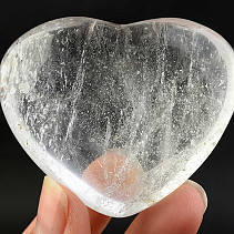 Heart of crystal selective (107g)