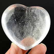 Crystal Heart Selection (72g)