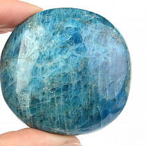 Blue apatite selective (191g)