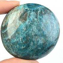 Blue apatite selective (193g)