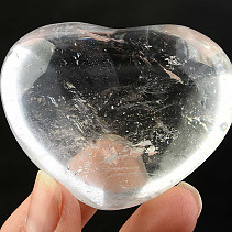 Heart Crystal Selection (125g)
