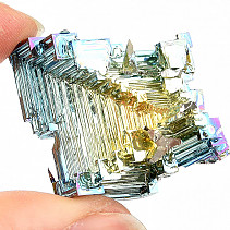 Bismuth crystal 33.3g