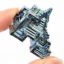 Bismuth crystal 29.6g
