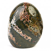 Smooth ocean jasper decor 602g