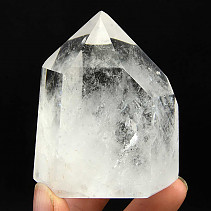 Crystal spike 227g