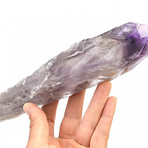 Loose tip made of amethyst QEX 464g (Brazil)