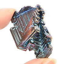 Bismuth for collectors 26.2g