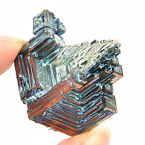 Bismuth for collectors 37.5g