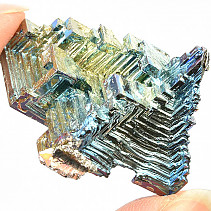 Bismuth for collectors 28.9g
