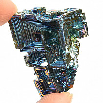 Bismuth for collectors 42.5g