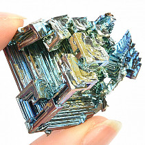 Bismuth crystal 38.4g