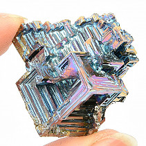 Bismuth for collectors 43.7g