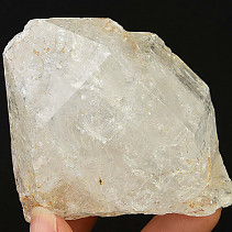 Křišťál window quartz (Pákistán) 222g