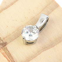 Stainless steel pendant for women Stainless steel UPM145