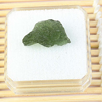 Raw Moldavian (Czech Republic) 2.04g