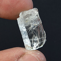 Aquamarine Crystal (Pakistan) 1.48g