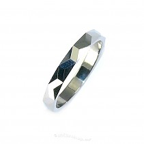 Ring Surgical Steel typ024