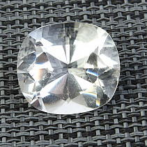 Crystal cut extra square standard brus 7.5g