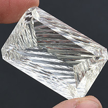 Crystal cut extra rectangle standard brus 24g