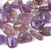 Ametrine throml size XL (Brazil)