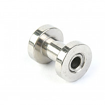 Piercing tunnel typ189