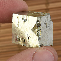 Cub from pyrite 29g