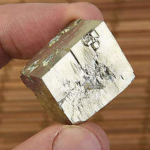 Cub from pyrite 34g