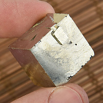Cub from pyrite (Spain) 42g