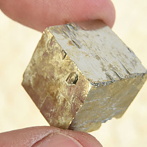 Cub from pyrite 21g