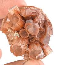 Natural crystal ductile 56g