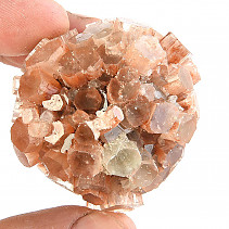 Crystal pulp aragonite 66g