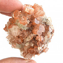 Crystal pulp aragonite 88g