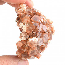 Crystal pulp aragonite 87g