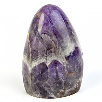 Selective amethyst 542g