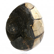 Dragon Egg of September (Madagascar) 1480g