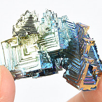 Select bismuth 32mm