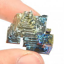 Crystal bismuth 13.4g